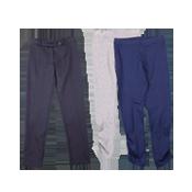 Школьные брюки и легинсы в интернет-магазине KinderSmile.ru