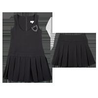 Платья, юбки и сарафаны в интернет-магазине KinderSmile.ru
