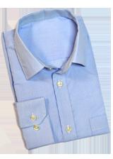 Рубашки Van Ciff в интернет-магазине KinderSmile.ru