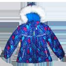 Зимние куртки Caimano в интернет-магазине KinderSmile.ru