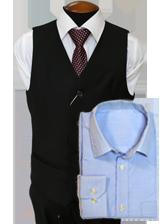 Рубашки и жилетты Van Ciff в интернет-магазине KinderSmile.ru